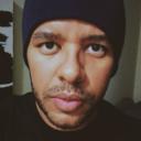 Tiago | Husky avatar