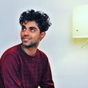 Hemant Pandit avatar