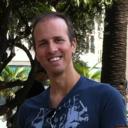 Raffi Minassian avatar