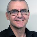 Mark Ballinger avatar