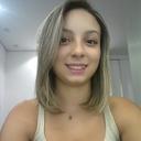 Aline Oliveira avatar