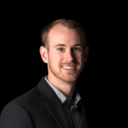 Kevin Crommelin avatar