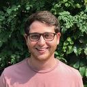 Will Berkowitz avatar