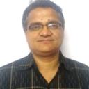 Vishal Vaswani avatar