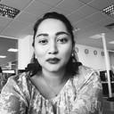 Dooshany Ramroch-Narayna avatar
