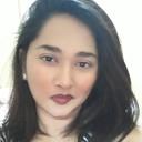 Dooshany R-Narayna avatar