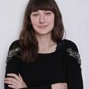Flavia Irene Gatti avatar