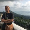 Shupu Lv avatar