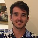 Brandon Doyle avatar
