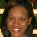 Dania avatar