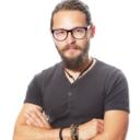 Boyan Tanchev avatar