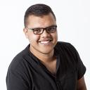 Yusri Mathews avatar