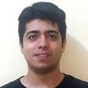 Miguel Garcia avatar