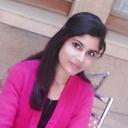 Rukhsar avatar
