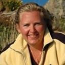 Linda Bongers avatar