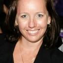 Mamie Brisker avatar