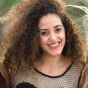 Linoy Yas avatar