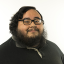 Benjamin Garcia avatar