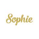 Sophie avatar