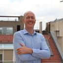 Scott Jones avatar