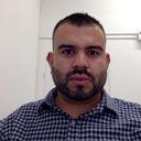 Rafael Ayala Lopez avatar