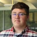 Andrew Thompson avatar