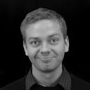 Allen Davis avatar