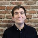 Stephen Coyner avatar