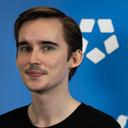 David Prince avatar