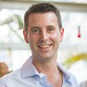 Matt Vitale avatar