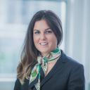 Rebecca Yarbrough avatar