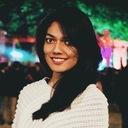 Bakul Sharma avatar