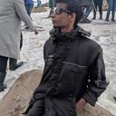 Jinesh Udani avatar