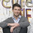 Christoph Hechenblaikner avatar