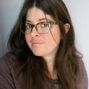 Marissa avatar