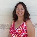 Karin Rose avatar