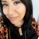Melody Valdez avatar
