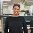 Yasmine Everstets avatar