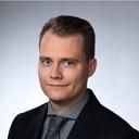 Mikael Orpana avatar