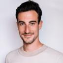 Aäron Claerhout avatar