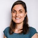 Chana Van Ryzeghem avatar