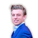 Hielke Rijpstra avatar