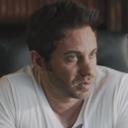 Jon Brodi avatar