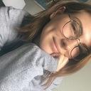 Zoe Garcia avatar