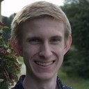 HSEL-Staff avatar