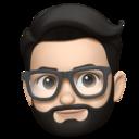 Ruben Santiago avatar