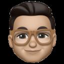 Andrew Nater avatar