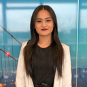 Pauline Xu avatar