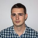 Alexey Kisets avatar