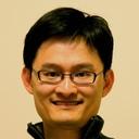 Yeong-Ping Koh avatar